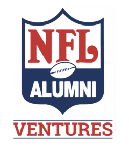 NFL ALUMNI VENTURESWorking With Our Alumni To Generate Income Together.