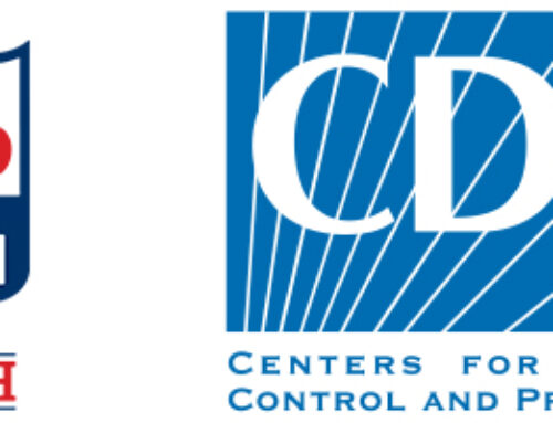 NFL ALUMNI HEALTH PARTNERS WITH CDC TO TACKLE COVID-19 VACCINATION HESITANCY