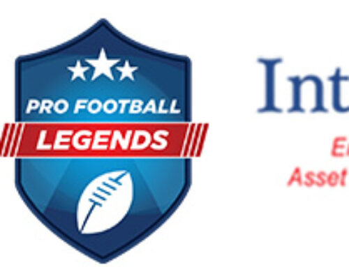 NFL Alumni Secures Family Legacies with Intervention Point's Trust Services